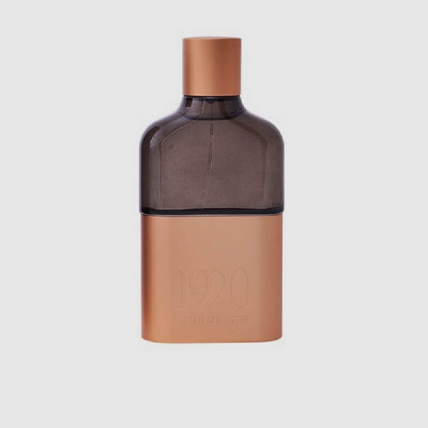 عطر توس ذا اورجين 1920 - أو دو بارفان (رجالي) 100 مل