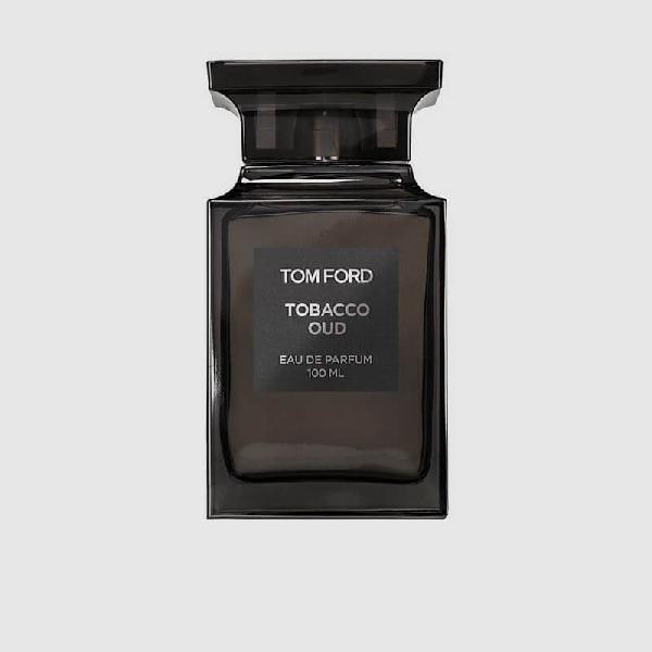 عطر توم فورد توباكو عود - أو دو بارفان (للجنسين) 100 مل