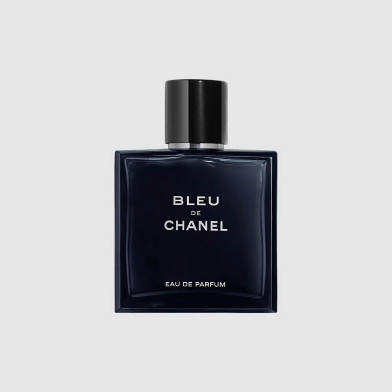 CHANEL BLEUE DE CHANEL