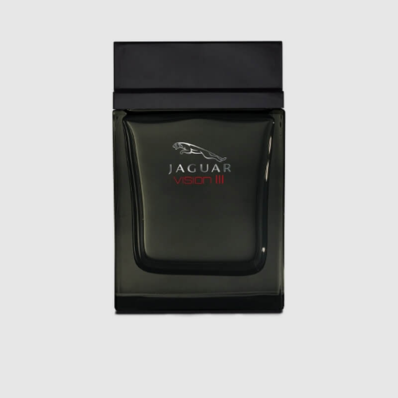 Jaguar Vision lll (M) EDT 100 ml