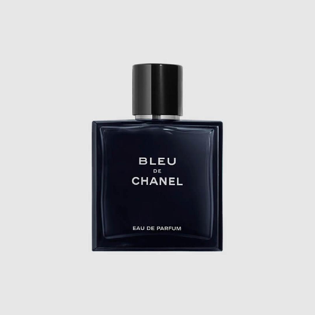 عطر شانيل بلو دي شانيل - أو دو بارفان (رجالي) 50 مل