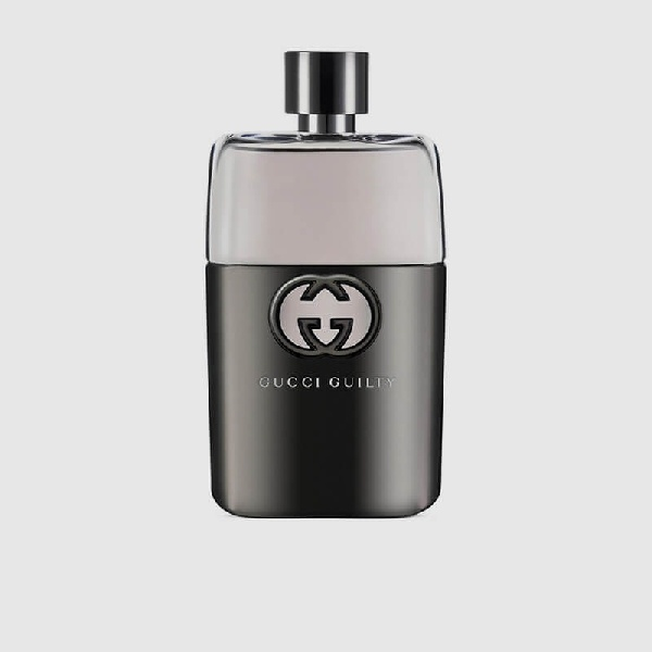 GUCCI GUILTY (M) EDT 90 ml