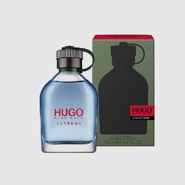 HUGO MAN EXTREME