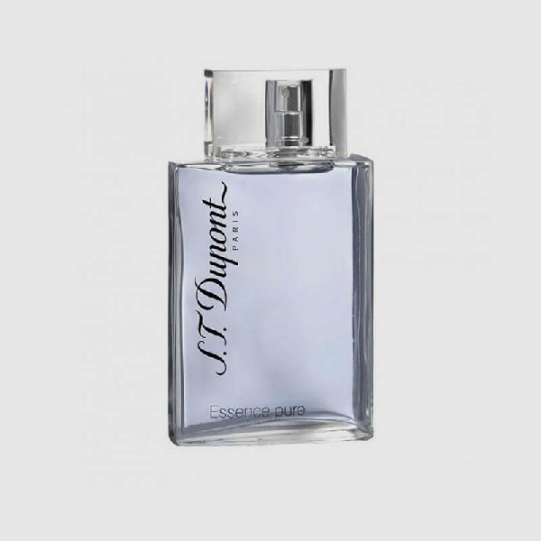 S.T DUPONT ESSENCE PURE