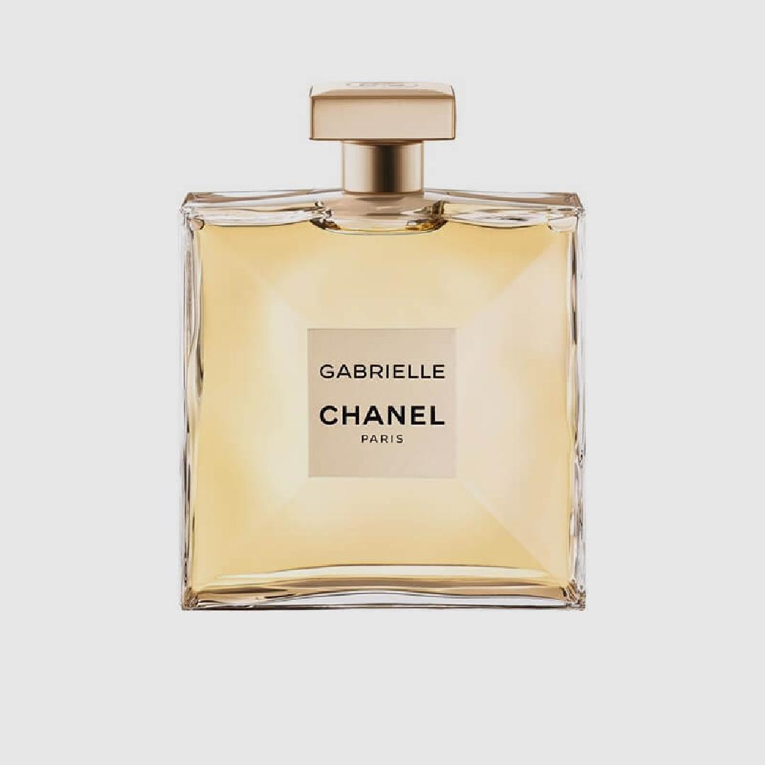 عطر شانيل جابريل - أو دو بارفان (نسائي) 50 مل