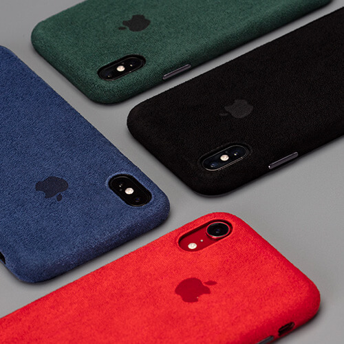 cover phone3