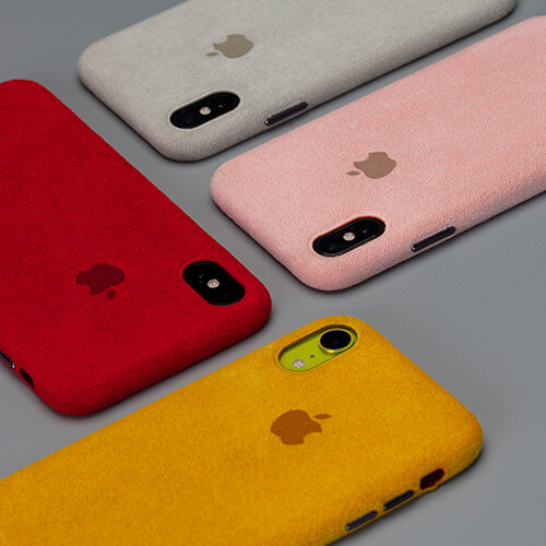 cover phone4