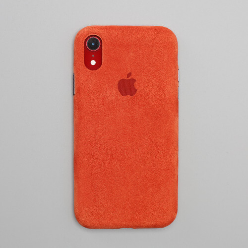 cover phone1