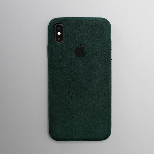 cover phone2