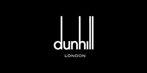 495edf421 دنهل dunhill