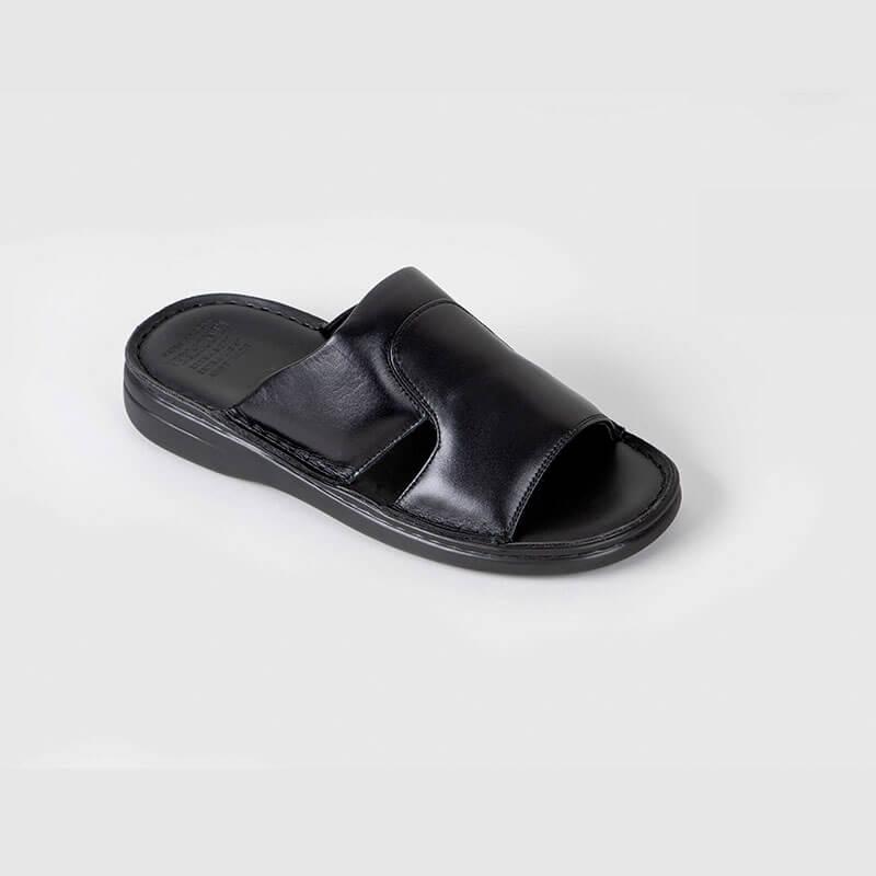 فيرمونتي حذاء شرقي موديل 1091