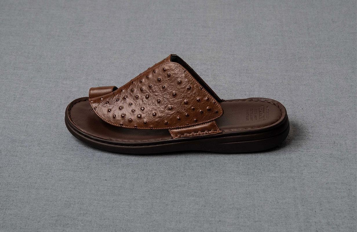 فيرمونتي حذاء شرقي موديل 2091
