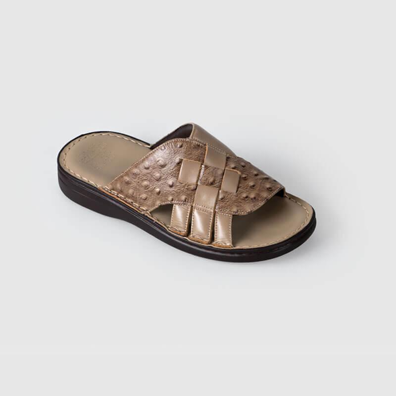2591 فيرمونتي حذاء شرقي موديل