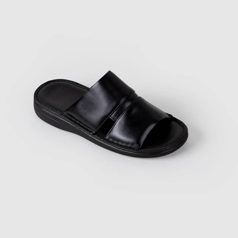 2691 فيرمونتي حذاء شرقي موديل