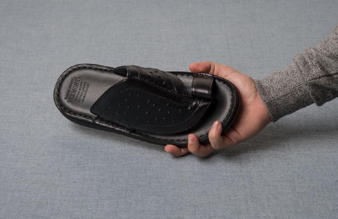 فيرمونتي حذاء شرقي