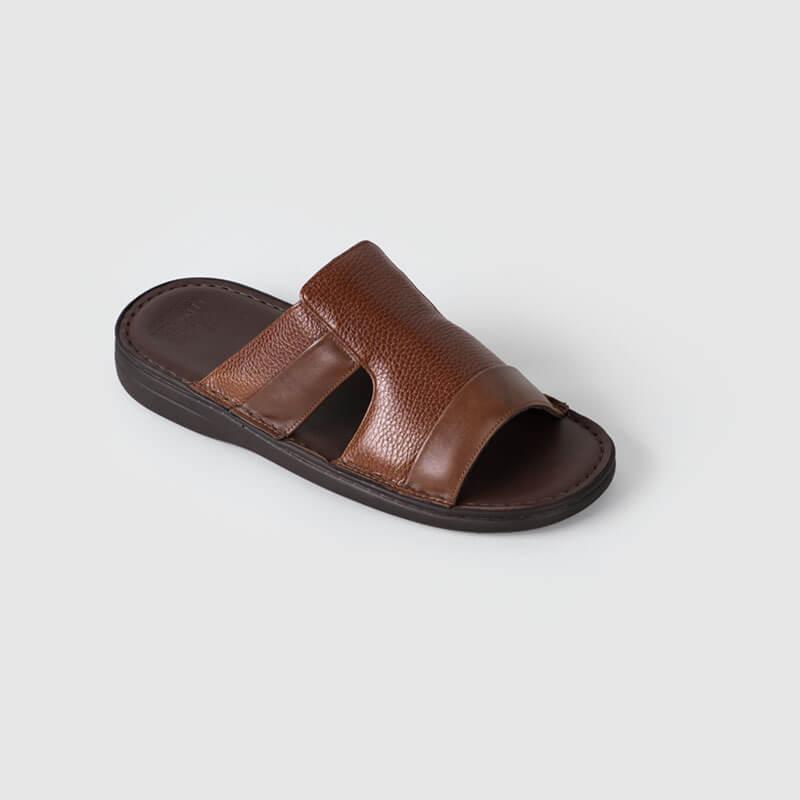7244e35af أحذية وصنادل شرقي جلدية فاخرة وأنيقة وذات جودة عالية | نيشان ستايل