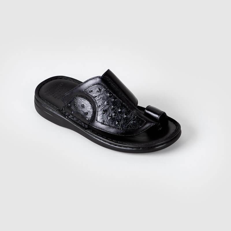 f02c6b08e أحذية وصنادل شرقي جلدية فاخرة وأنيقة وذات جودة عالية | نيشان ستايل